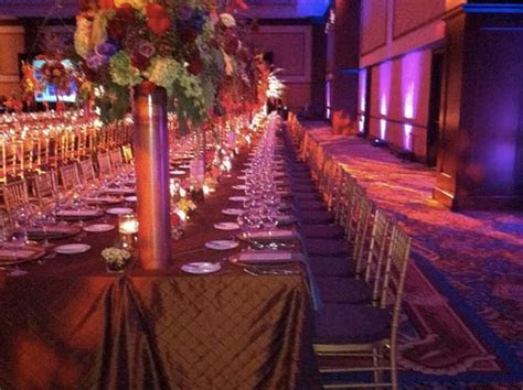 TLC Event Rentals ? Dallas Event Rentals in Dallas Fort