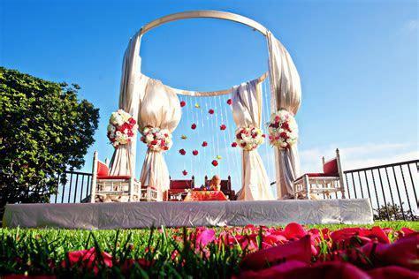 trump palos verdes pakistani wedding   AAcreation Blog
