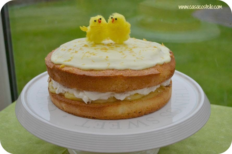 photo lemon-almond-easter-cake_zpsebgggopo.jpg