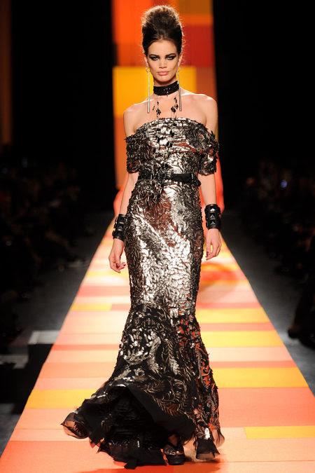 Jean-Paul-Gaultier-couture-primavera-2013-23