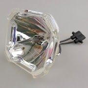Get Compatible Lamp Bulb 03-000709-01P for CHRISTIE LU77 / LX100 / LX77