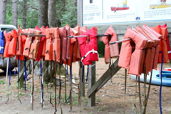 life vests.jpg