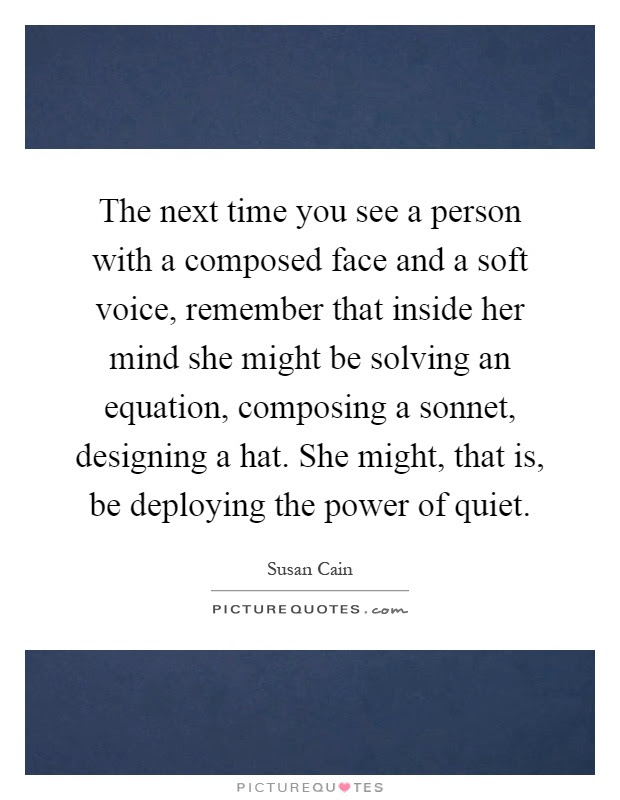 Susan Cain Quotes Sayings 92 Quotations Page 3