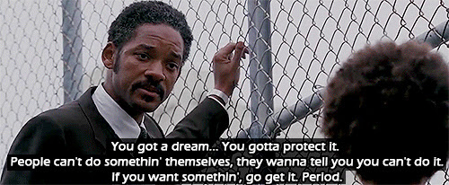 The Pursuit Of Happyness2006 Movie Quotes