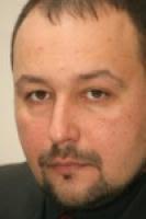 Искандер Сираджи: «Необходимо тщательно проверить Ильдуса Фаизова»
