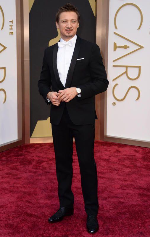 2014 Oscars photo 2dcccc00-a270-11e3-b38d-2f983a26a911_JeremyRenner.jpg
