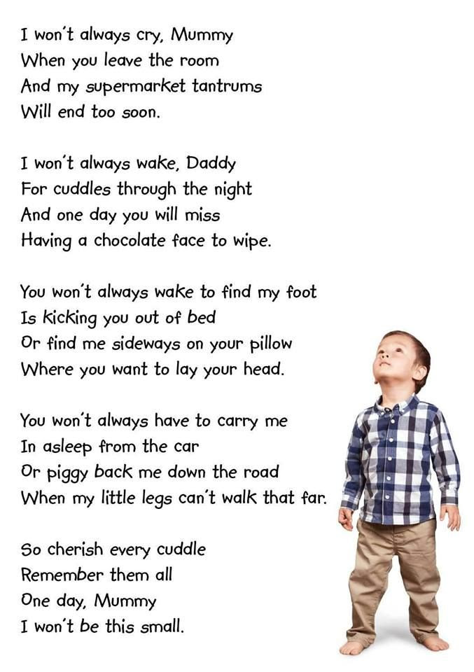 Quotes About Your Son Growing Up 17 Quotes