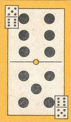domino carton002