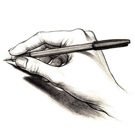 hand drawing  drawing