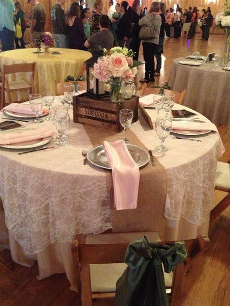 Best 25  Lace tablecloth wedding ideas on Pinterest