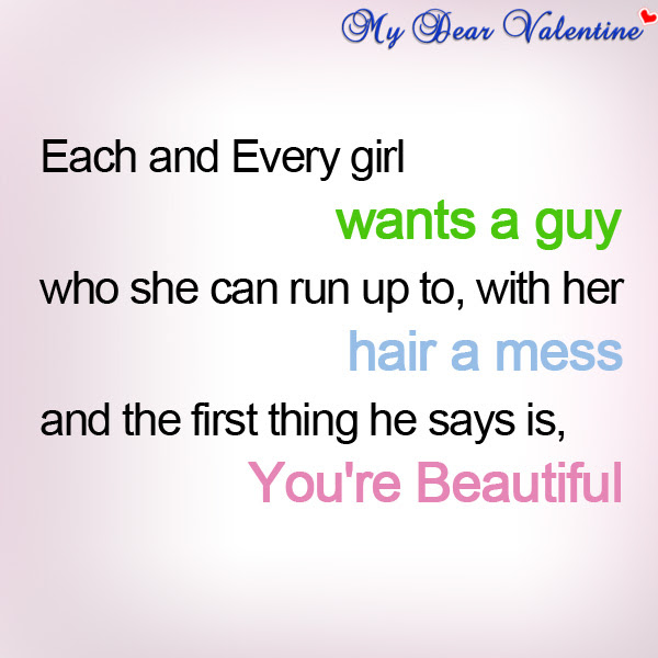 I Want A Boyfriend Quotes. QuotesGram