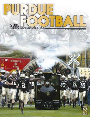 "The image ""http://graphics.ocsn.com/schools/pur/graphics/m-footbl-05-spring-guide-cover-300.jpg"" cannot be displayed, because it contains errors."