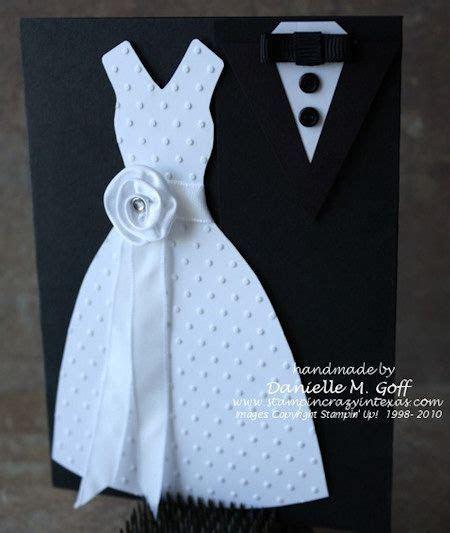 9 best Wedding Dress and Tuxedo Theme images on Pinterest