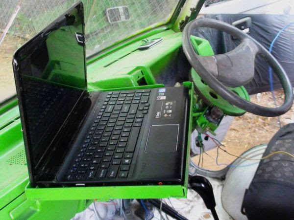 brain-driven-hybrid-vehicle
