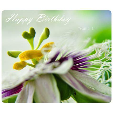 Have A Wonderful Birthday! Free Flowers eCards, Greeting