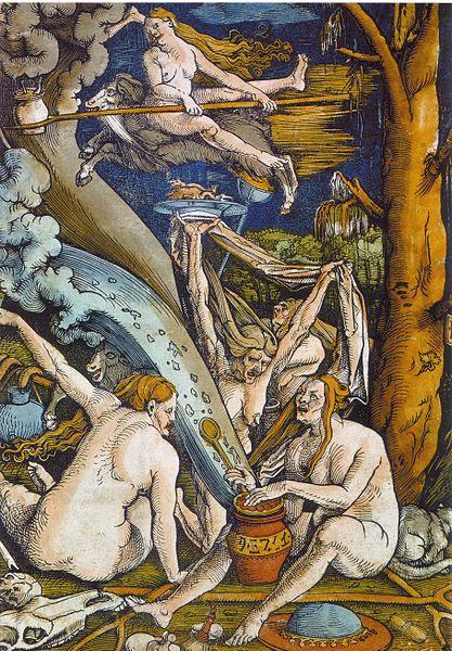 File:Baldung Hexen 1508 kol.JPG