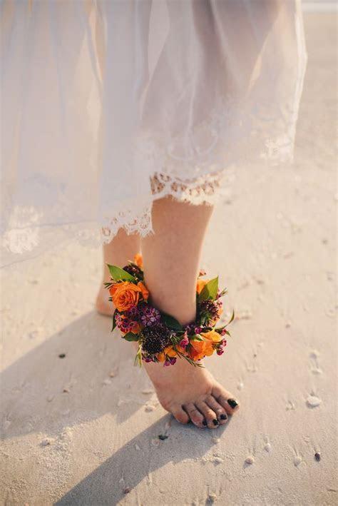 Fall 2017 Destination Wedding Trends   Destination