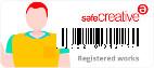 Safe Creative #1102200342474
