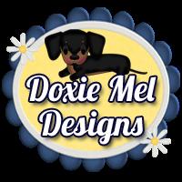Doxie Mel Designs
