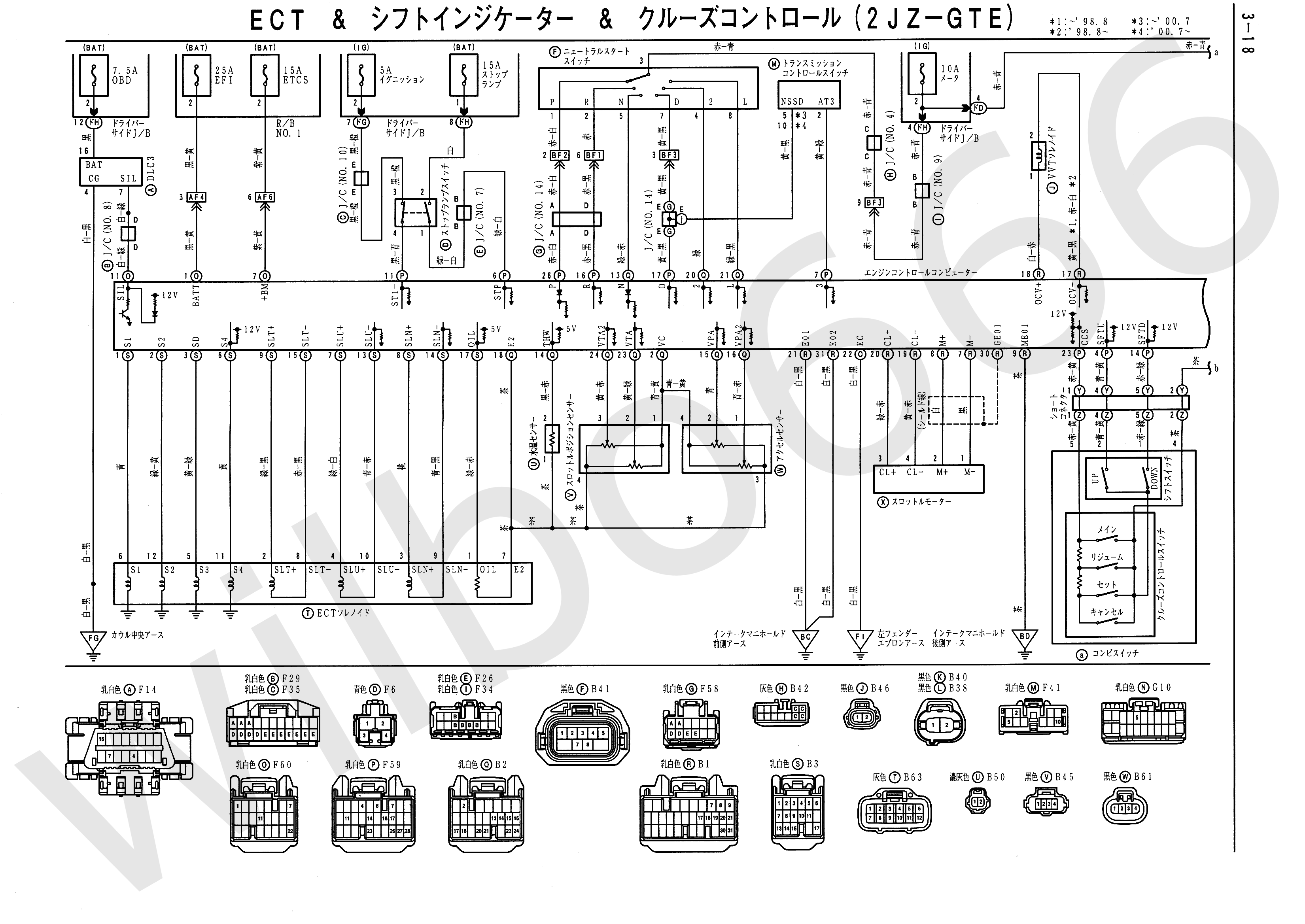 Diagram 1jz Vvti Wiring Diagram Full Version Hd Quality Wiring Diagram Diagramlorib Portaimprese It