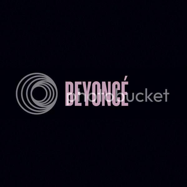 iTunes is now preparing a massive, 'Beyoncé-esque' exclusive…