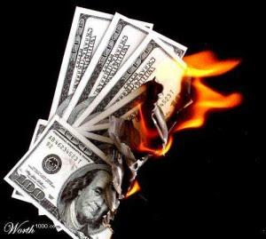 dolar_derrumbe_a