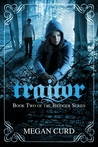 Traitor (Bridger, #2)