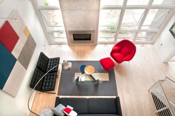 Modern-Contemporary-Living-Room-588x390