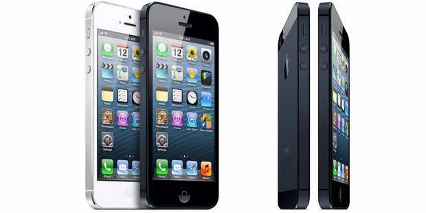 Agustus 2 iPhone Baru Meluncur di Peredaran Masyarakat