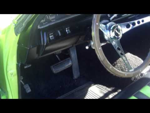 Classic Cars: Cars for sale in hamilton ohio