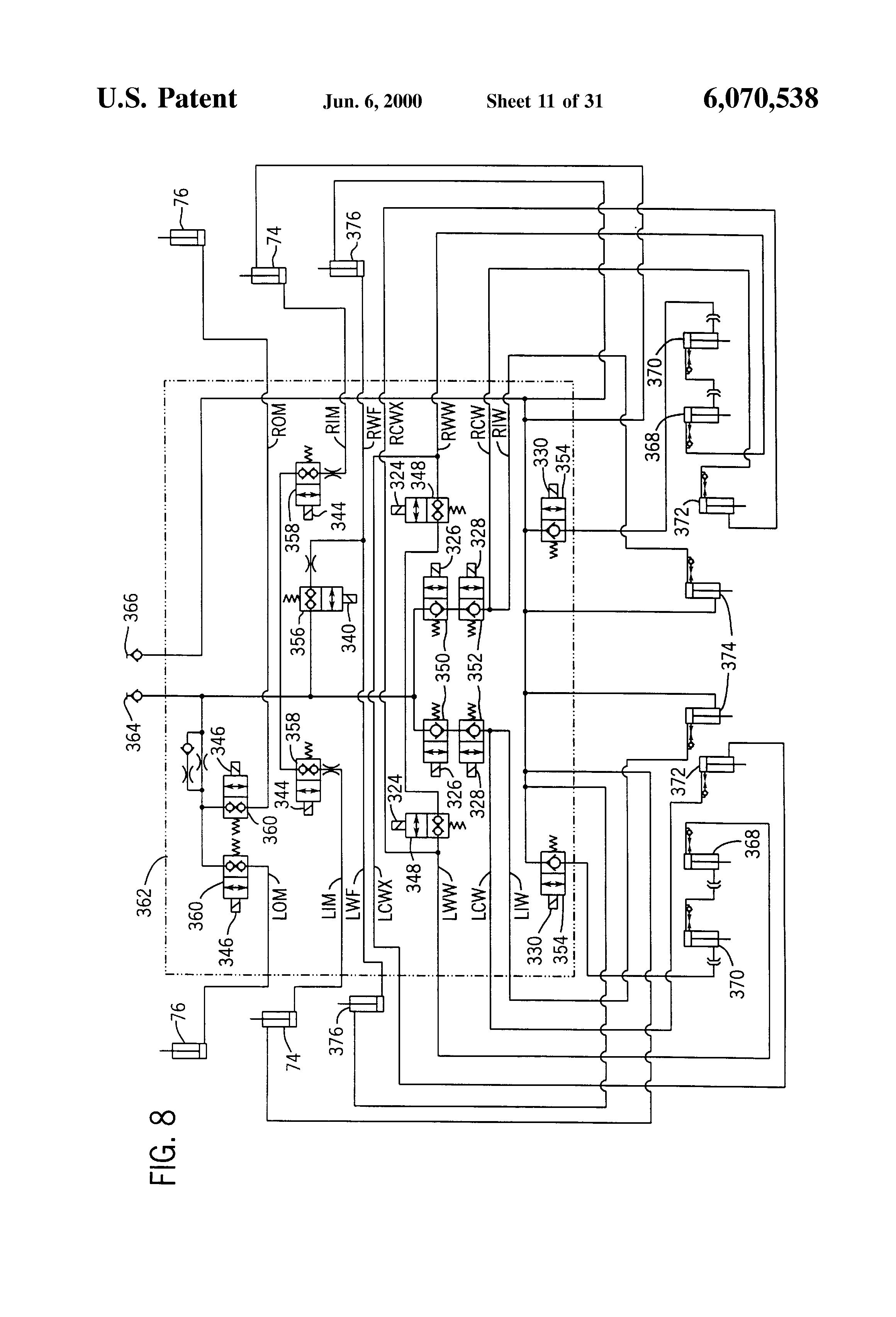 Montana Tractors Wiring Diagrams Wiring Diagram Check Check Amarodelleterredelfalco It