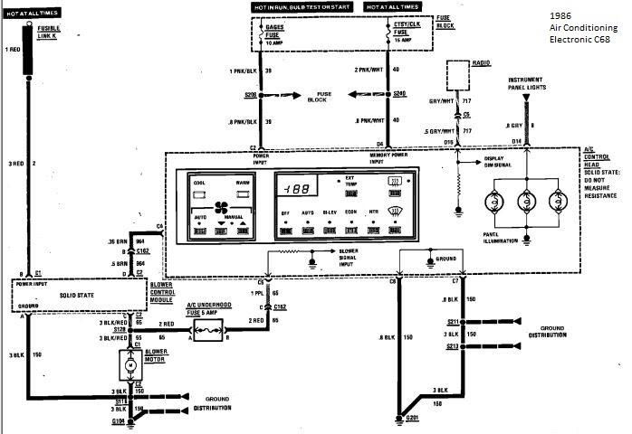 1969 Corvette Radio Wiring Diagram Msd 6 Wiring Diagram Bonek Cukk Jeanjaures37 Fr