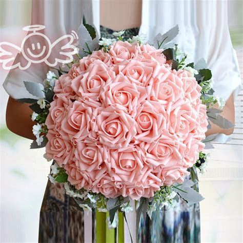 Aliexpress.com : Buy Best Selling romantic silk artificial