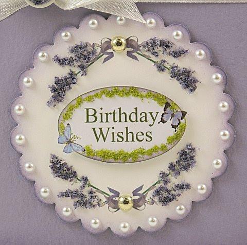 jmsfs-birthday-wishes-close.jpg