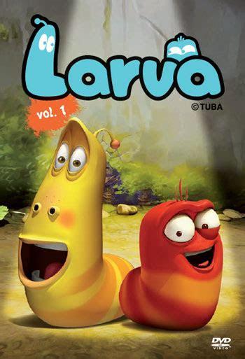larva film kartun kocak  lucu abad  kasta mbojo