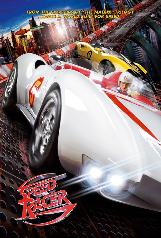 http://new92criation.files.wordpress.com/2008/08/speed_racer_movie_poster_new.jpg