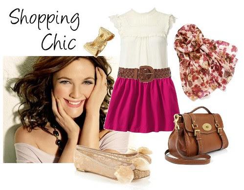 12 Dec 02 - Pink Skirt (2)