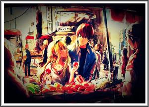 morning_market_by_pancake_waddle-d60pykx9