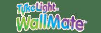Mobi GloMate WallMate