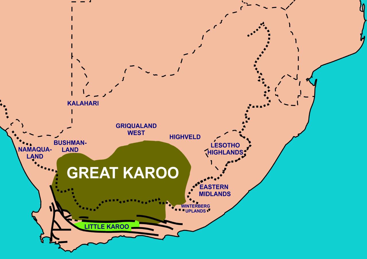 Map_of_Karoo