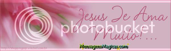 Mensagens Para Orkut - MensagensMagicas.com