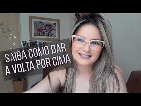 COMO SE VINGAR DO EX | Dicas de Relacionamento com a Psicóloga Carol Bugari
