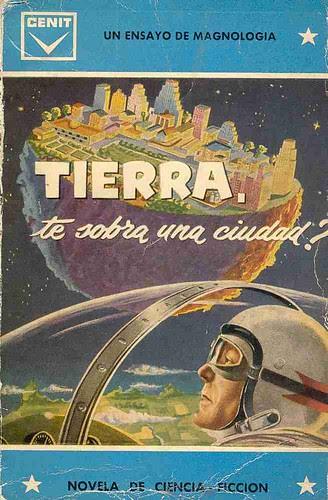 01_tierra_te_sobra_una_ciudad_1960_WEB