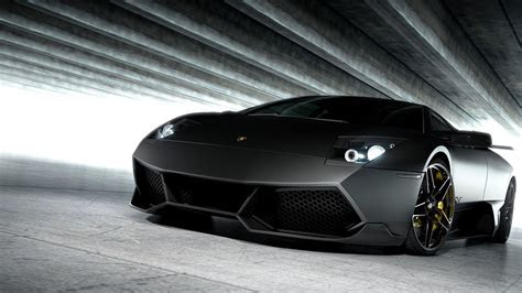 hd cars wallpapers p wallpaper cave