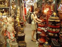 Thailand Christmas 2005 004