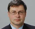 Valdis_Dombrovskis