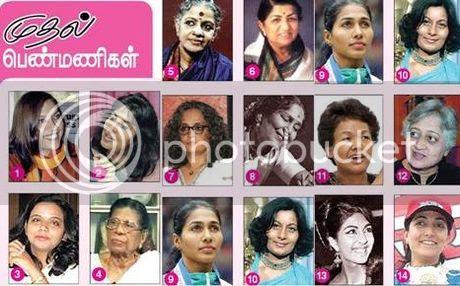 Image result for சர்வதேச விருது பெற்ற முதல் இந்தியப் பெண் இயக்குநர் - மீரா நாயர்