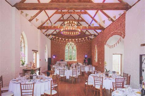 The Reading Room   Norfolk Wedding Venue