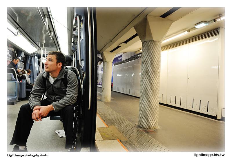 Paris0510_00369