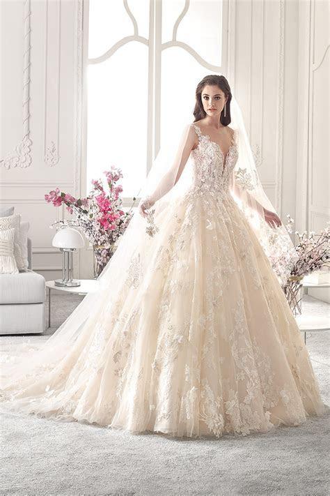 Demetrios Wedding Dresses, Demetrios Photos   WeddingWire.com